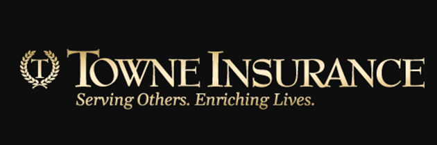 Towne Insurance Moves Up in National Rankings