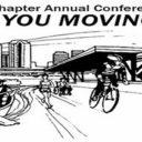 APA Virginia Recognizes Coastal Virginia Plans at Annual Conference