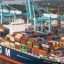 Port of Virginia Names Stephen Edwards as New CEO