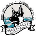Wasserhund Brewing to Open Location at Summit Pointe in Chesapeake