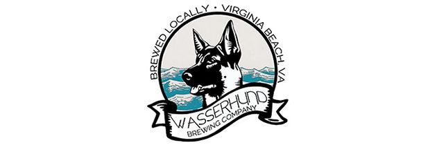 Wasserhund Brewing to Open Location at Summit Pointe in Chesapeake