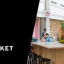 Selden Market Announces Expansion and Holiday Events