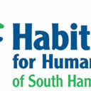Habitat for Humanity of South Hampton Roads Selected for the 2020 Bank of America Neighborhood Builder Grant
