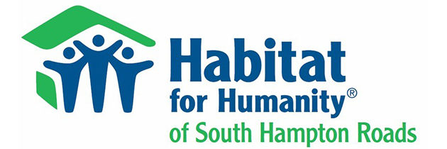 Habitat for Humanity Announces Langley Federal Credit Union as 2020 Dream Builder of the Year