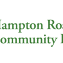 Hampton Roads Community Foundation Awarded $1 million by Facebook