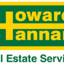 Howard Hanna Companies Receive Awards for Quality Customer and Relocation Services