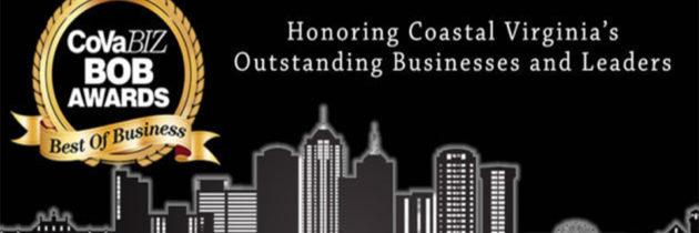 2020 Best of Business Awards Winners