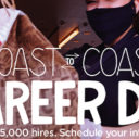 Chipotle to Fill Jobs Locally during Coast to Coast Career Day
