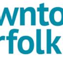 Downtown Norfolk Council Announces Vibrancy Grant Program for Restaurants