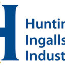 Huntington Ingalls Industries Completes First Phase of Buildings in Hampton for Unmanned Systems