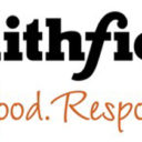 Smithfield Foods Donates $300,000 to Hampton Roads Workforce Council
