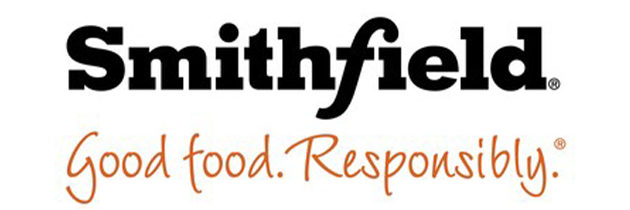 Smithfield Foods Donates $300,000 to Hampton Roads Workforce Council