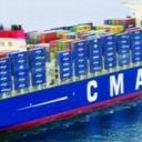 CMA CGM Group to Retain Norfolk-Based Headquarters