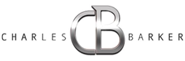 Charles Barker Sells Virginia Beach Toyota Dealership