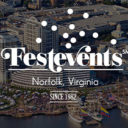 Norfolk Festevents Establishes Community Development Program for Local Small Businesses and Nonprofits