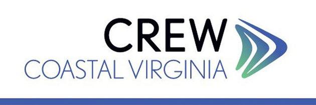 Meet the Commercial Real Estate Women of Coastal Virginia