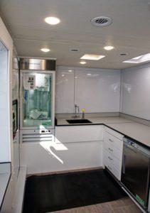 Hampton mobile clinic