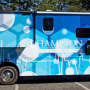Hampton University Debuts Mobile COVID-19 Vaccine Clinic