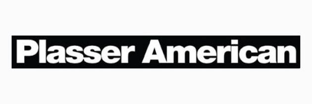 Plasser American Corporation Announces Expansion of Chesapeake Plant and Headquarters