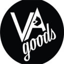VA Goods to Open at Selden Market