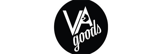 VA Goods to Open at Selden Market