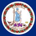 Virginia to Ease COVID Restrictions Beginning April 1