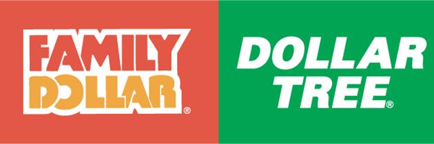Dollar Tree Announces New Store Concept