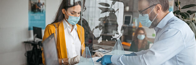 How to Find Pandemic Relief with the Help of a Local Lawyer