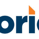 Alorica Inc. Hiring Over 160 Customer Service Representatives in Virginia Beach