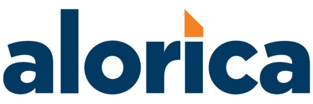 Alorica Inc. Hiring Over 160 Customer Service Representatives in Virginia Beach