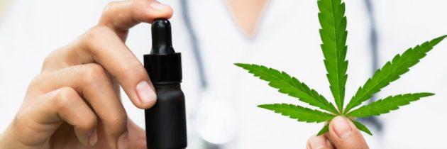 Learn How to Get Your Virginia Medical Marijuana Card