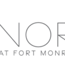 New Resort, 37 North, Coming to Fort Monroe