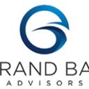 Norfolk-Based Grand Bay Advisors Closes on Sale of  Hampton Inn Virginia Beach-Oceanfront North