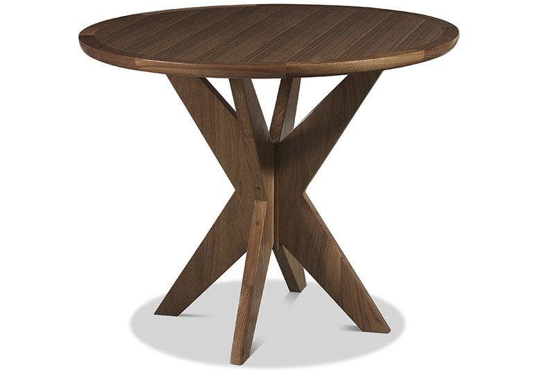 created in CoVa-Sorrentino Mariani Furniture